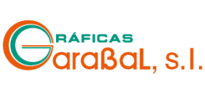 Graficas Garabal